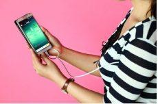 Android hőmérő otg telefonokhoz