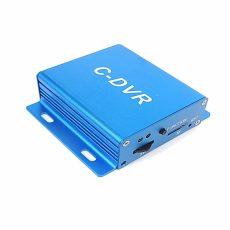 Mini sd kártyás 1 ch dvr kamera rögzítő mozgás detektor os