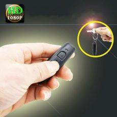 Mini sd kártyás kamera kicsi HD (töltes közbeni felvétel) felvevő