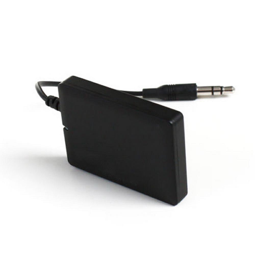 BT audió transmitter, bluetooth adó, jelátvivő