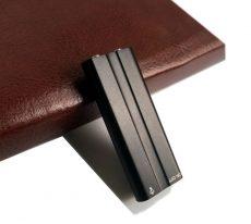 Diktafon hangrögzítő ultra mini VOX os hangra indulós 8GB