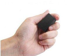 Gsm poloska  hangra aktiválódó lehallgató hangmonitor es sms riasztás diktafon